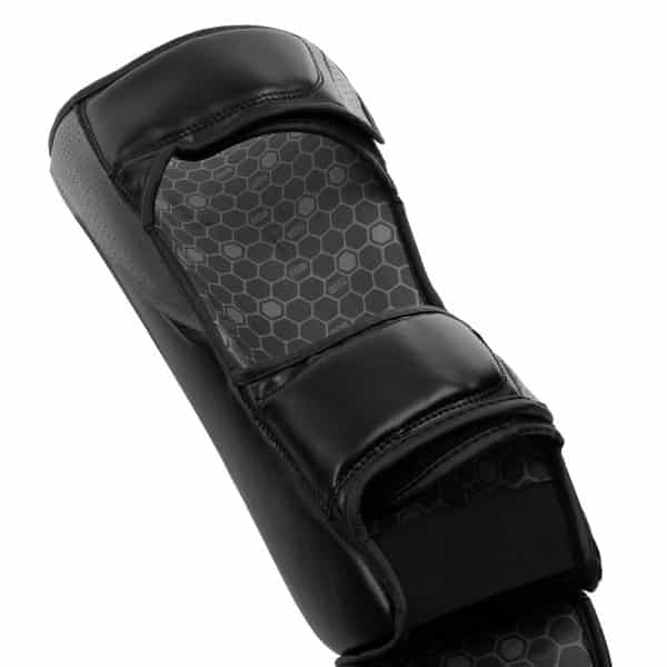 bad-boy-legacy-prime-thai-shin-guards-back.jpg