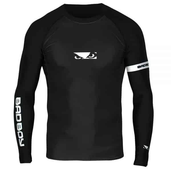 bad-boy-oss-grappling-long-sleeve-rashguard-black-front.jpg