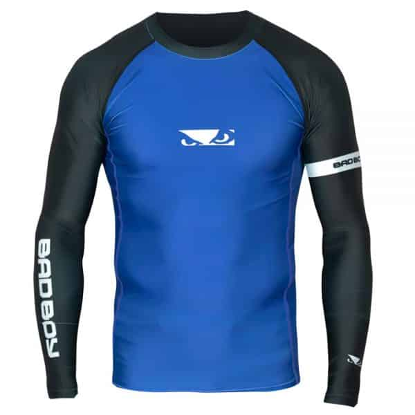 bad-boy-oss-grappling-long-sleeve-rashguard-blue-front.jpg