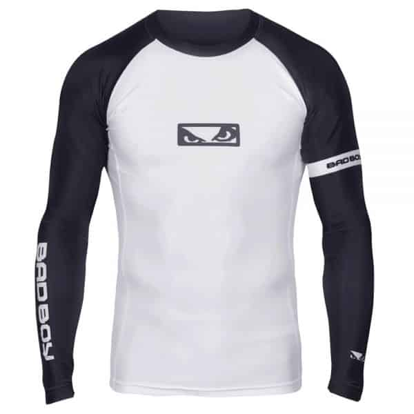 bad-boy-oss-grappling-long-sleeve-rashguard-white-front.jpg