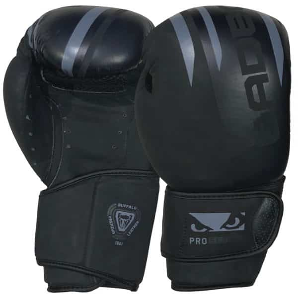 bad-boy-pro-series-advanced-boxing-gloves-black.jpg