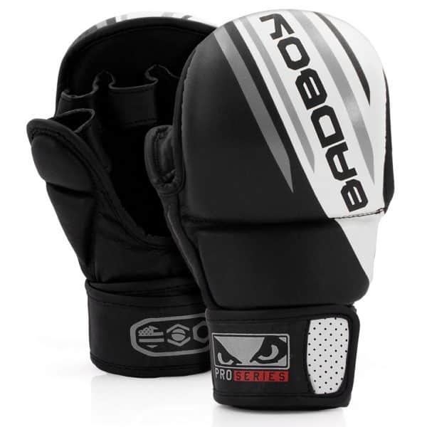 bad-boy-pro-series-advanced-mma-safety-gloves-combo.jpg