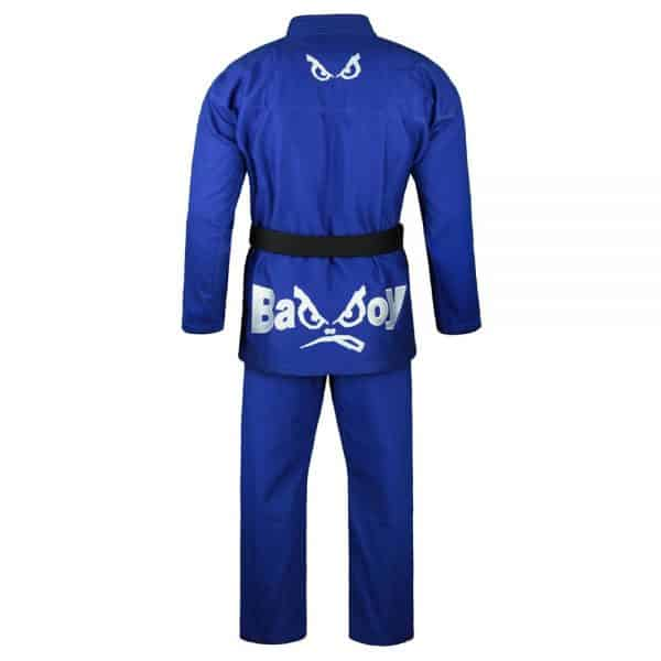 bad-boy-retro-bjj-gi-blue-back.jpg