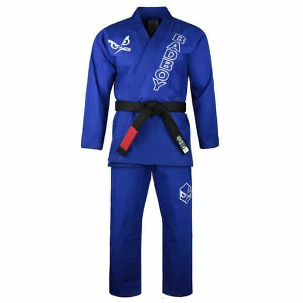 bad-boy-retro-bjj-gi-blue-front.jpg