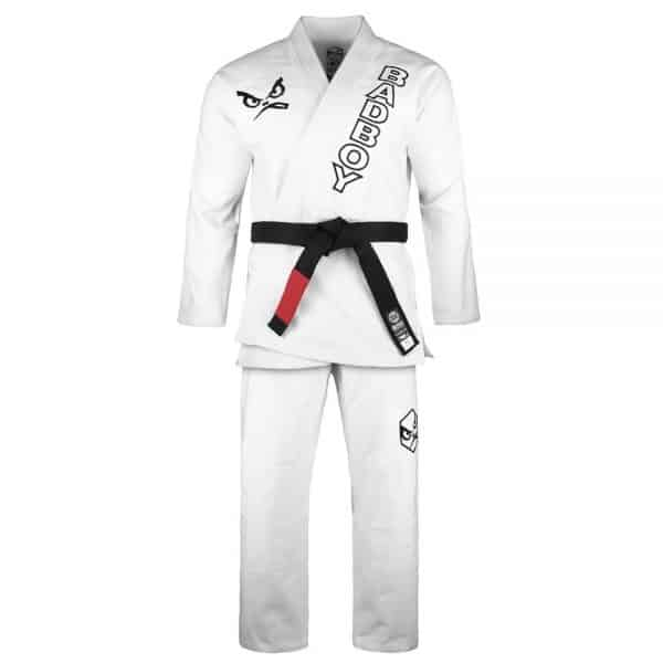 bad-boy-retro-bjj-gi-white-front.jpg