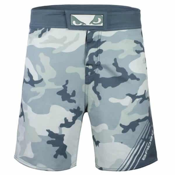 bad-boy-soldier-mma-shorts-grey-front.jpg