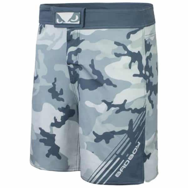 bad-boy-soldier-mma-shorts-grey-side.jpg