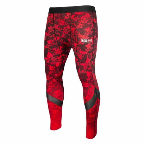 bad-boy-x-train-compression-spats-red-front.jpg