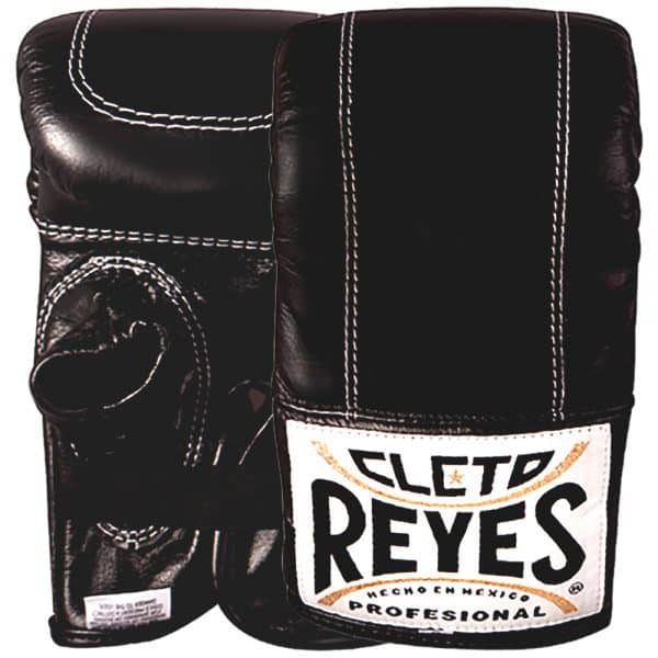 cleto-reyes-bag-glove-with-elastic-cuff-blk.jpg