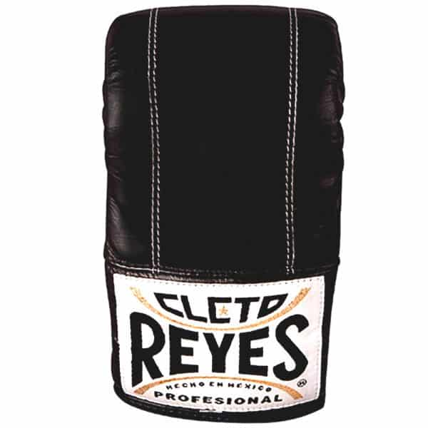 cleto-reyes-bag-glove-with-elastic-cuff-blk-top.jpg