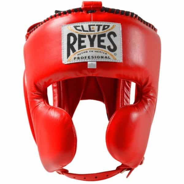 cleto-reyes-cheek-protection-head-gear-red-front.jpg
