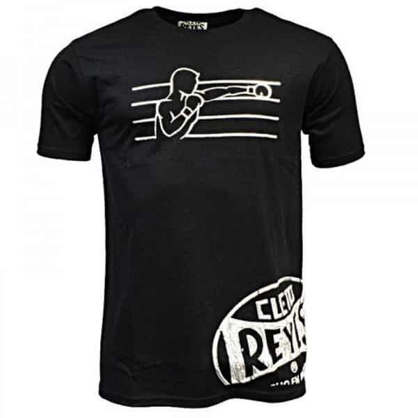 cleto-reyes-cotton-t-shirt-with-printed-fighter-logo-black-front.jpg