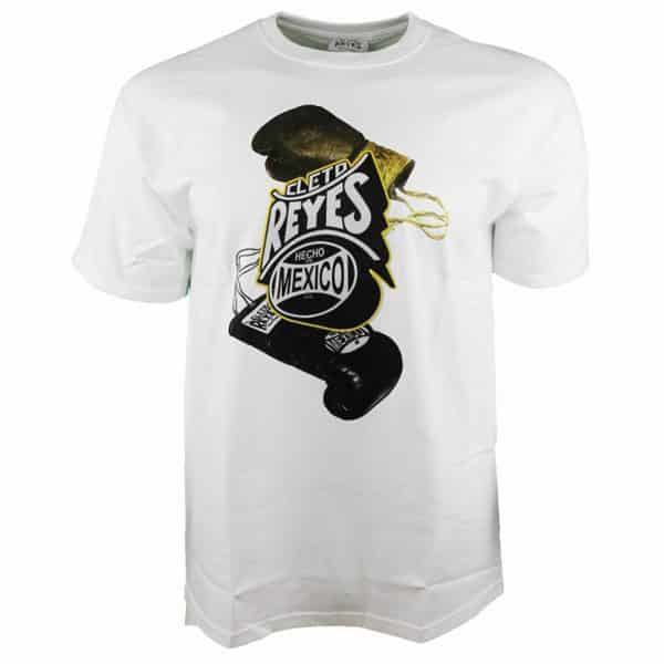 cleto-reyes-cotton-t-shirt-with-reyes-gloves-white-front.jpg