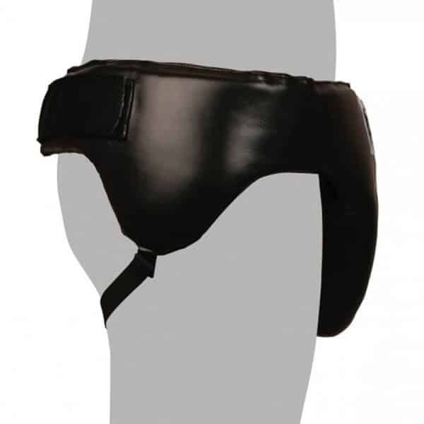 cleto-reyes-foul-proof-protection-cup-black-side.jpg