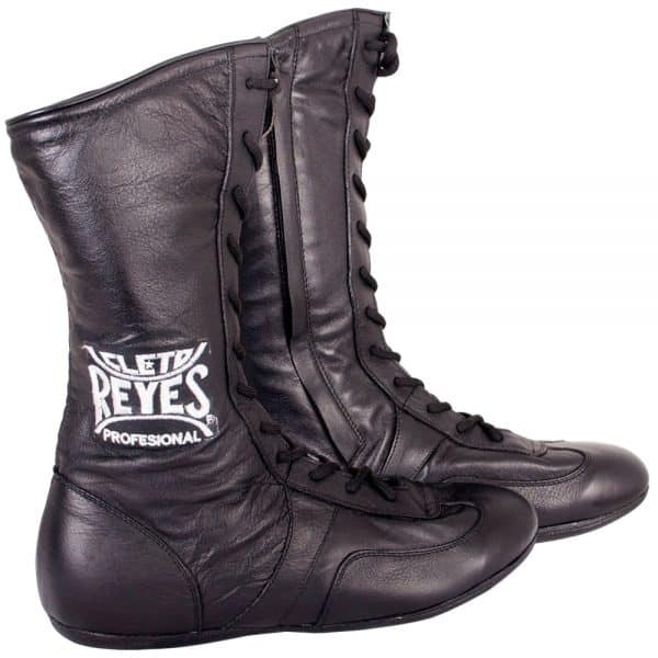 cleto-reyes-leather-high-top-boxing-shoes-black.jpg