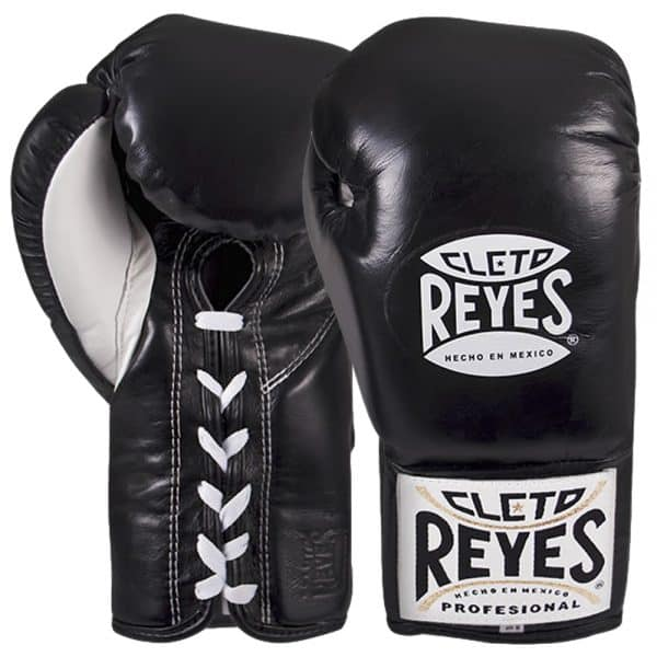 cleto-reyes-official-professional-boxing-gloves-black.jpg