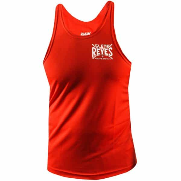 cleto-reyes-olympic-jersey-red-front.jpg