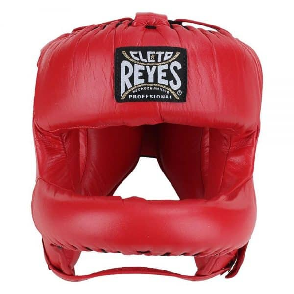 cleto-reyes-redesigned-headgear-with-nylon-face-bar-red-front.jpg