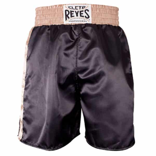 cleto-reyes-satin-classic-boxing-trunk-blackgold-front.jpg