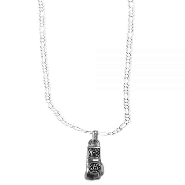 cleto-reyes-silver-chain-necklace.jpg