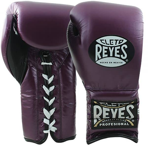 cleto-reyes-training-boxing-gloves-with-laces-purple.jpg