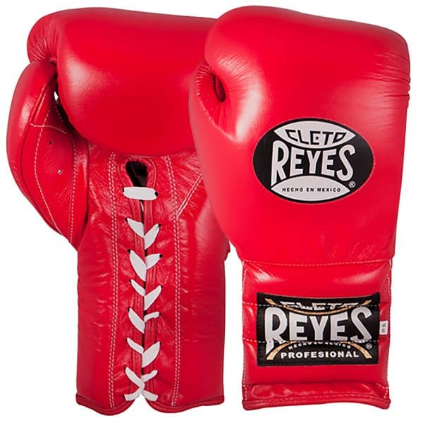 cleto-reyes-training-boxing-gloves-with-laces-red.jpg