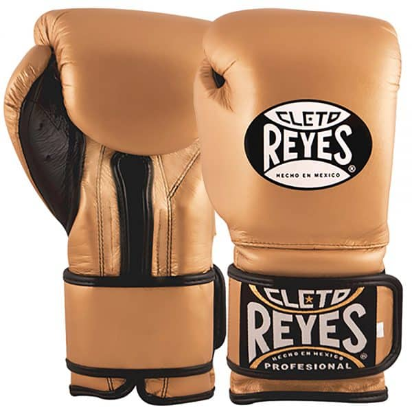 cleto-reyes-training-boxing-gloves-with-velcro-gold.jpg