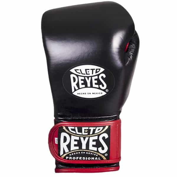 cleto-reyes-training-gloves-with-extra-padding-blackred-top.jpg