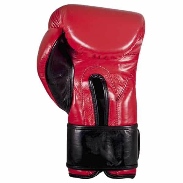 cleto-reyes-training-gloves-with-extra-padding-redblack-inner.jpg