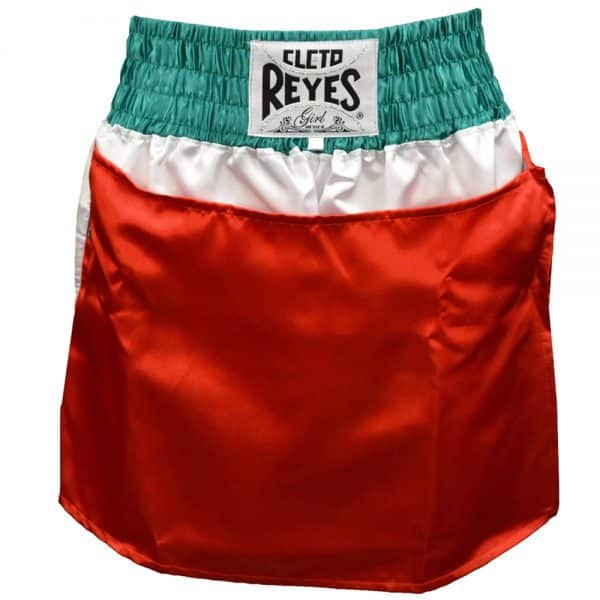 cleto-reyes-womens-skirt-short-mexican-front.jpg