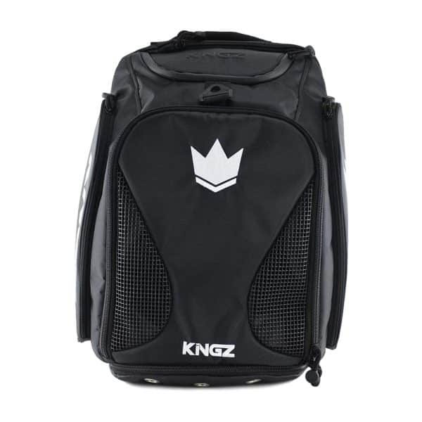 kingz-convertible-backpack-2-front.jpg