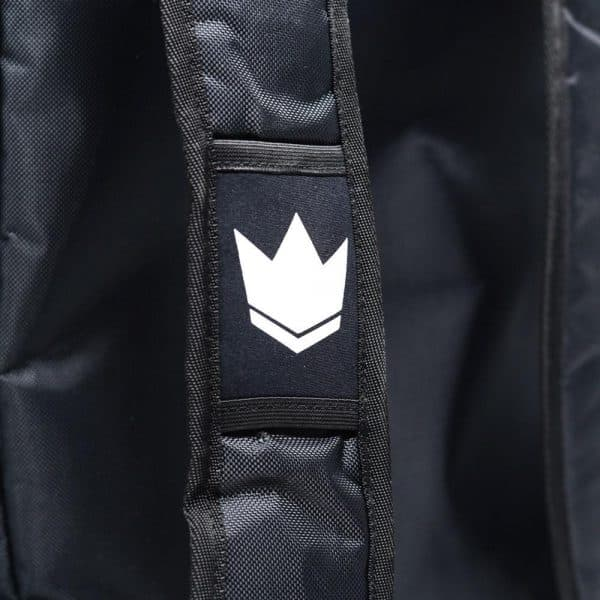 kingz-convertible-backpack-2-straps.jpg