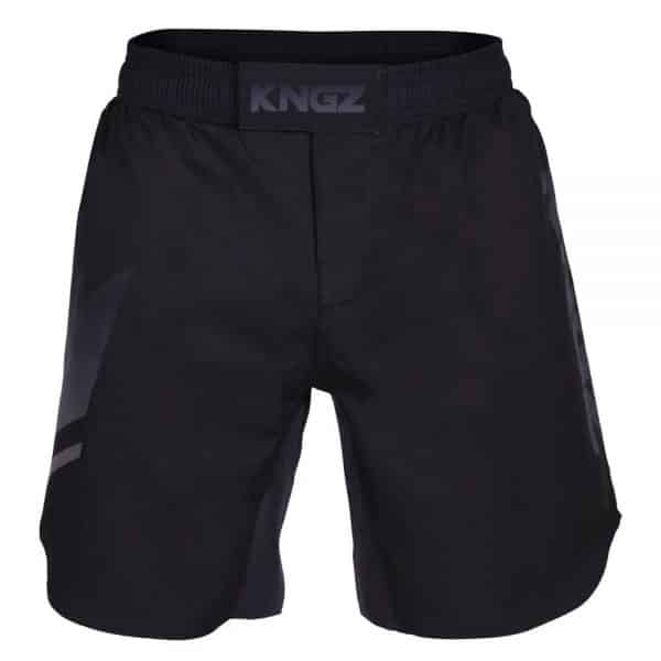 kingz-crown-competition-shorts-front.jpg