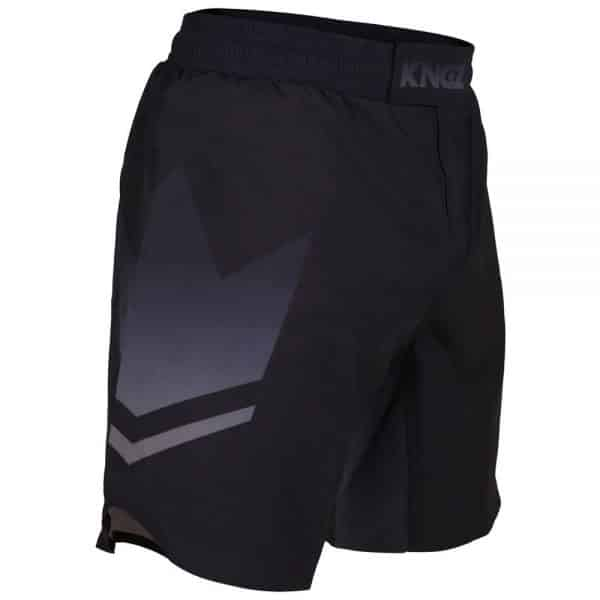 kingz-crown-competition-shorts-right.jpg