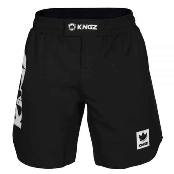 kingz-kgz-competition-shorts-front.jpg