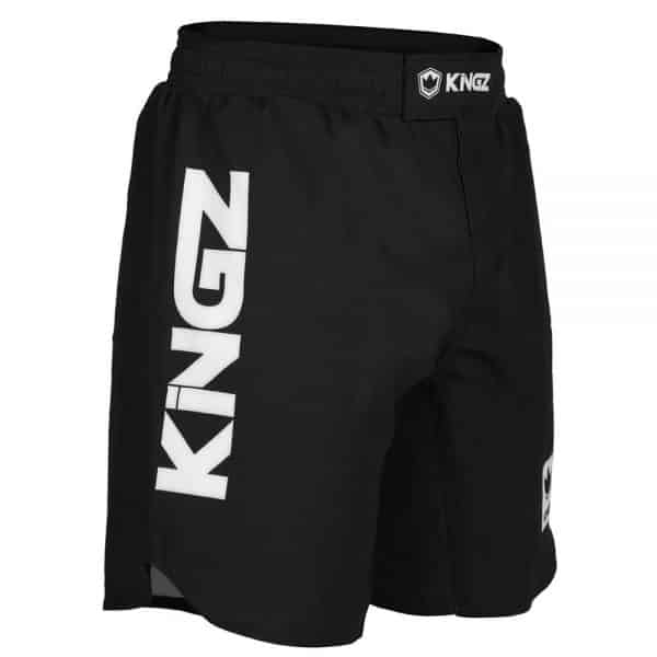 kingz-kgz-competition-shorts-right.jpg