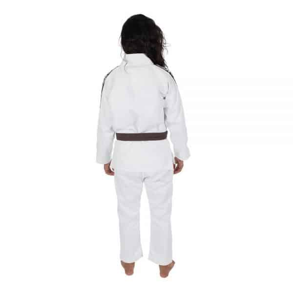 kingz-womens-basic-2-0-gi-white-back.jpg