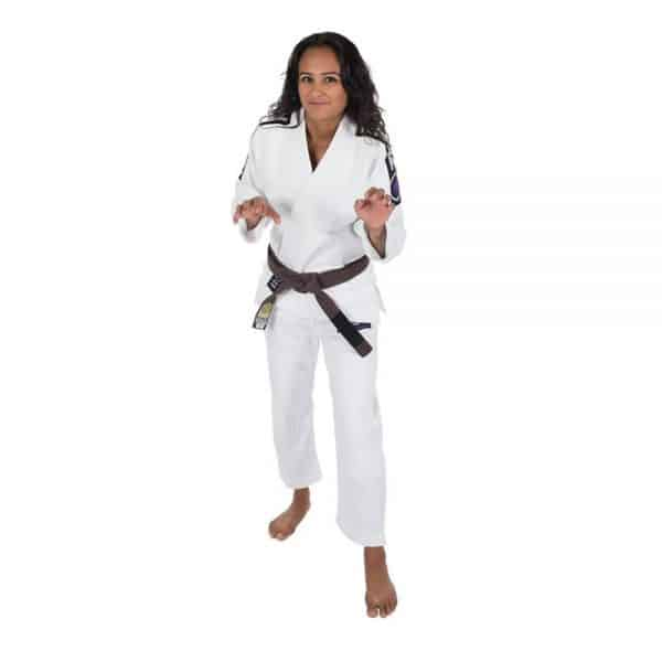 kingz-womens-basic-2-0-gi-white-front.jpg