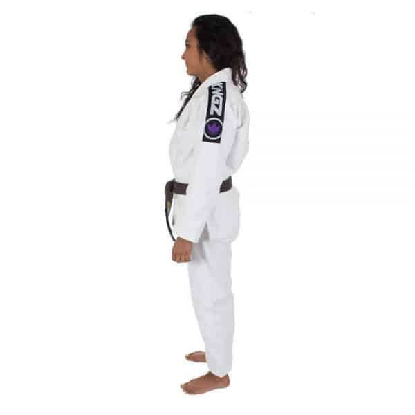 kingz-womens-basic-2-0-gi-white-left.jpg