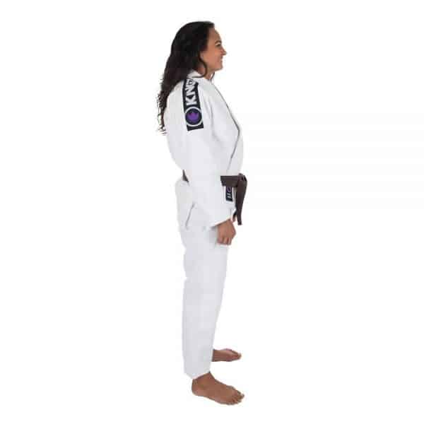 kingz-womens-basic-2-0-gi-white-right.jpg