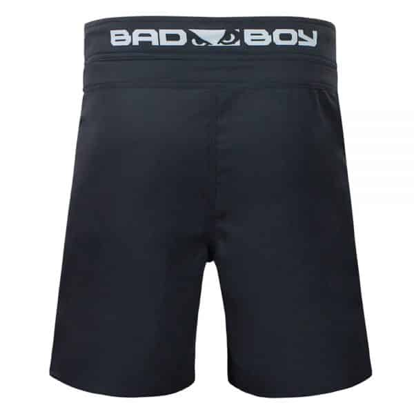 bad-boy-training-series-impact-mma-shorts-blackgrey-back.jpg
