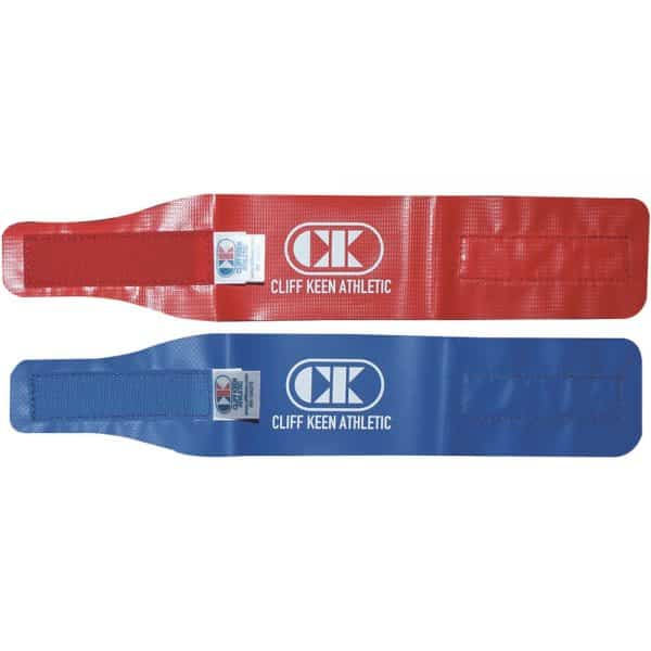 cliff-keen-ankle-bands-redblue.jpg
