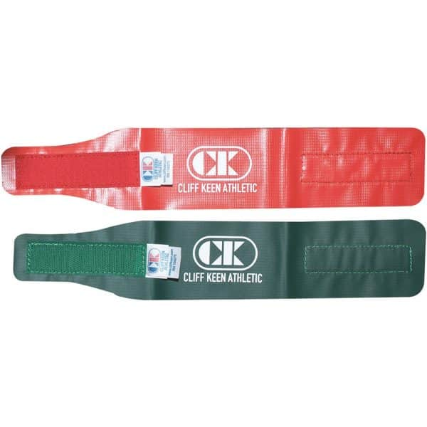 cliff-keen-ankle-bands-redgreen.jpg