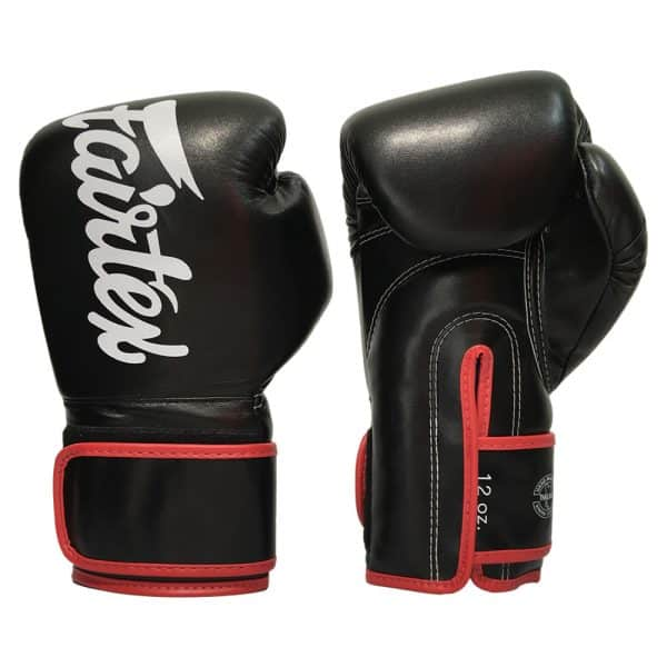 fairtex-bgv14-muay-thai-gloves.jpg