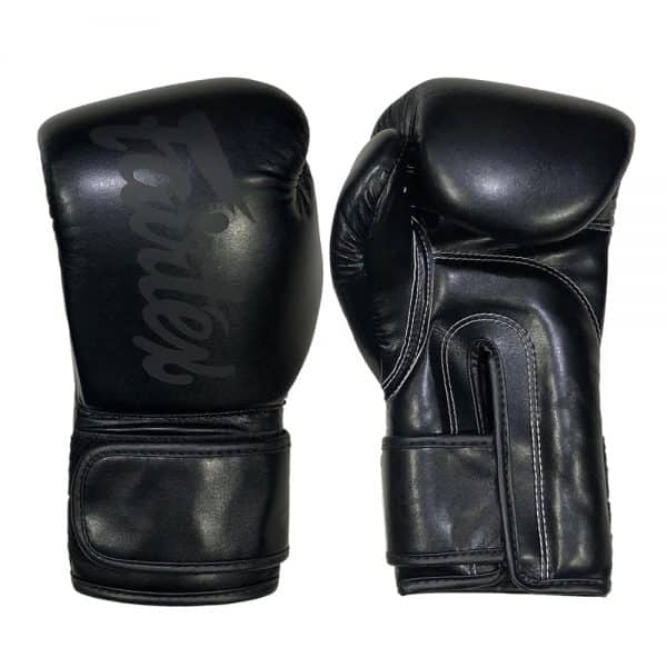 fairtex-bgv14-muay-thai-gloves-blackblack.jpg