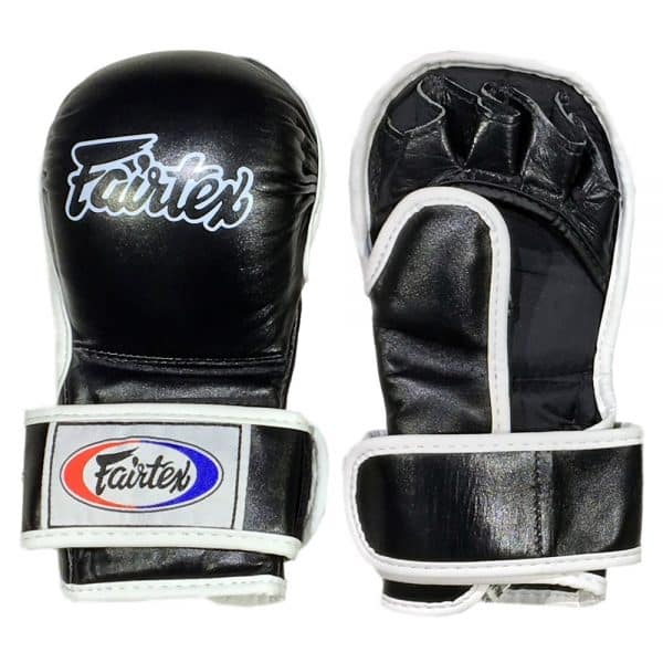 fairtex-fgv15-sparring-mma-glove-black.jpg