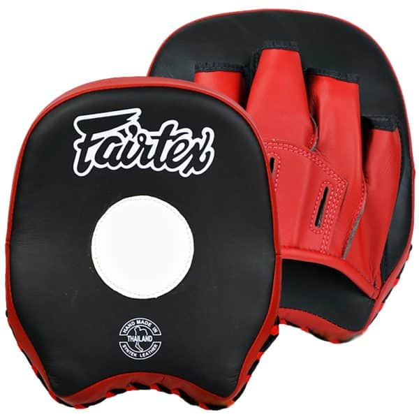 fairtex-fmv14-short-focus-mitts-blackred.jpg