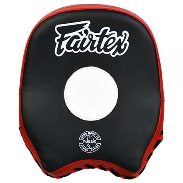 fairtex-fmv14-short-focus-mitts-blackred-front.jpg