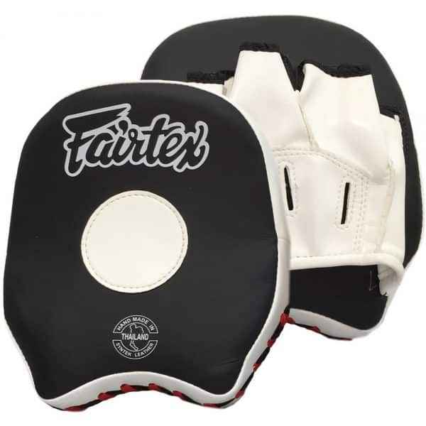 fairtex-fmv14-short-focus-mitts-blackwhite.jpg