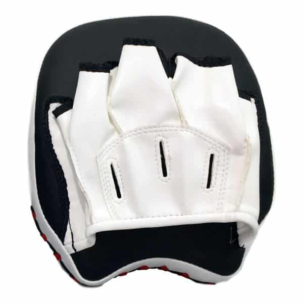 fairtex-fmv14-short-focus-mitts-blackwhite-back.jpg